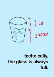 glass-technically-full