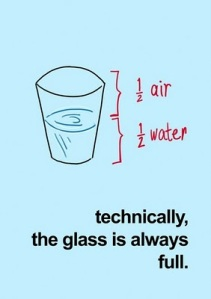 glass-technically-full